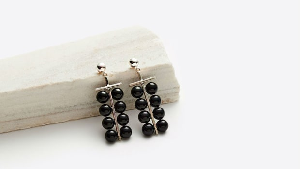 onyx-jewelry-sophie-buhai-earrings-crop