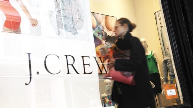 j-crew-stre