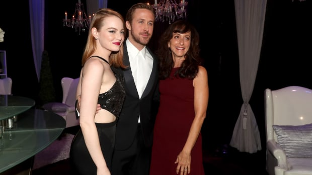 main-emma-stone-ryan-gosling-mary-zophres-critics-choice-awards