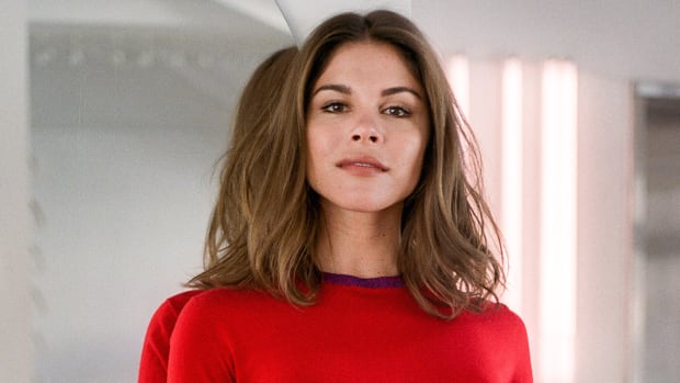 8e9ac1ef7ff A Decade in Digital  Emily Weiss Wants Into the Gloss and Glossier to Be  About More than Product.