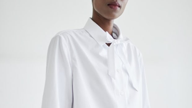 grammar nyc white shirt-