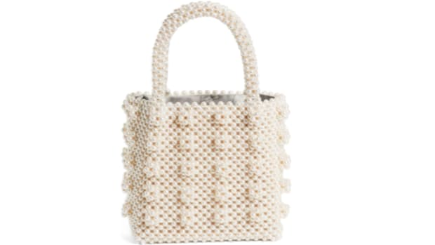 shrimps-pearl-bag-mini