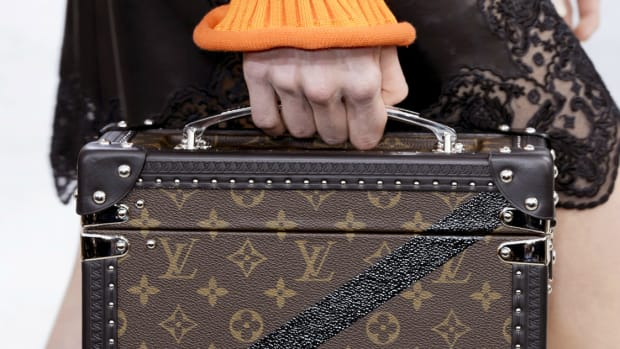 vuitton-bag-small