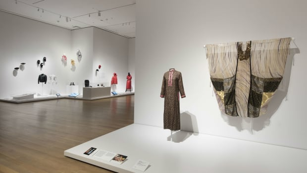 hp-moma-items-is-fashion-modern