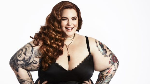 main_Tess_Holliday_WarwickSaint