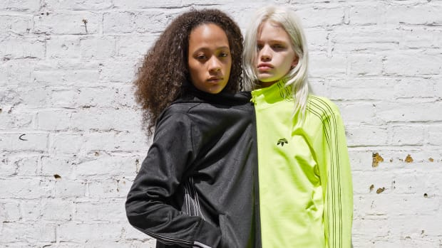 hp-alexander-wang-adidas-season-2-drop-2-campaign