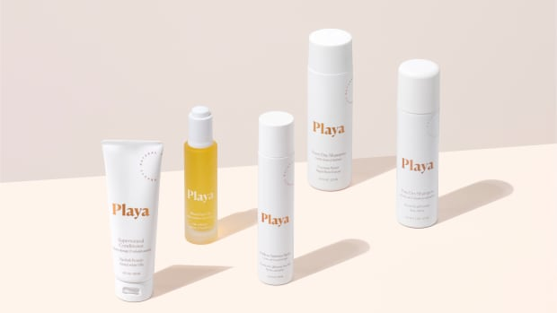 Playa Products