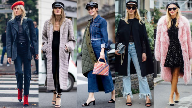 hp-paris-fashion-week-street-style-spring-2018-day-7