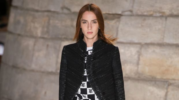 hp-teddy-quinlivan-louis-vuitton-spring-2018