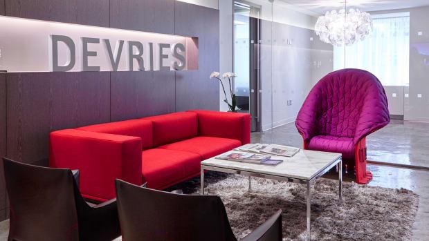 DeVries-Office-lobby copy