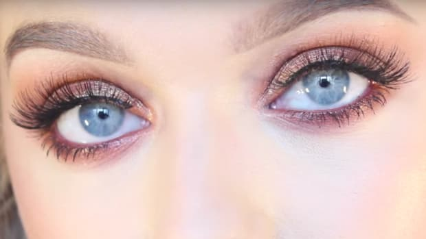 blue-eyes-makeup-tutorial
