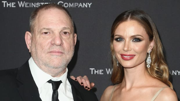 harvey-weinstein-georgina-chapman-small