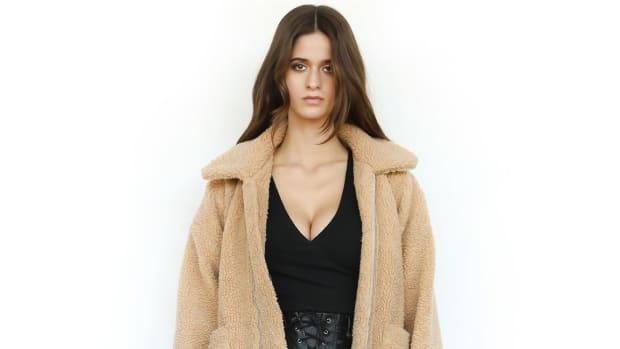 hp-iamgia-pixie-coat