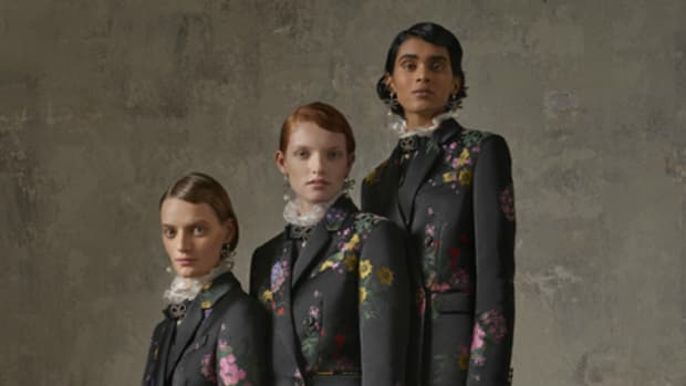 hm-erdem-lookbook-promo