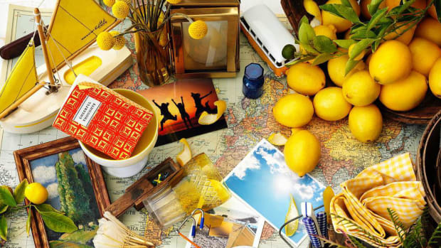 fragrance-world-places-trend-small