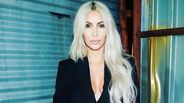 kim-kardashian-blonde-promo