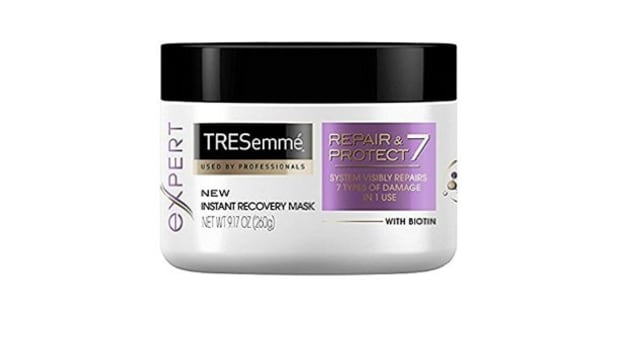 tresemme-hair-mask-promo
