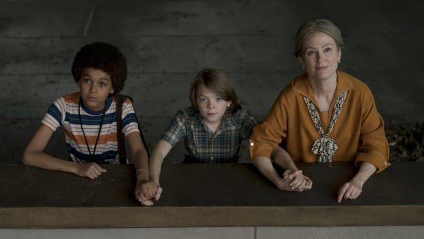 main-wonderstruck-jaden-michael-oakes-fegley-julianne-moore