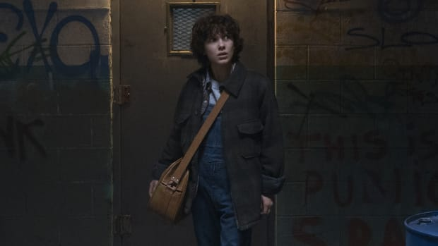 main-stranger-things-2-eleven-overalls-coat