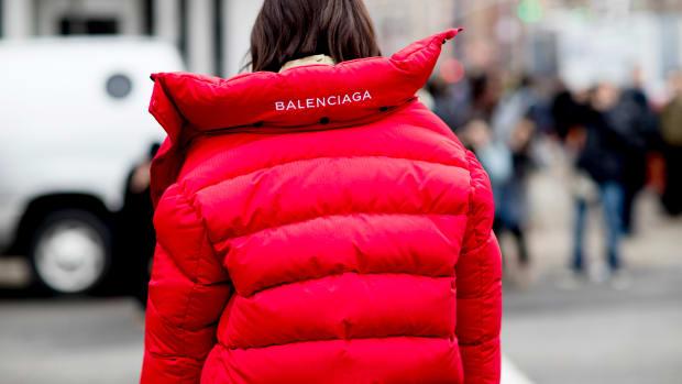 puffer-coats-trend