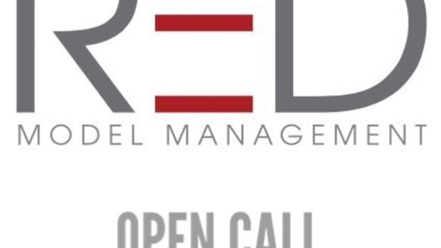 Model Open Call Thursday 10 25 Fashionista