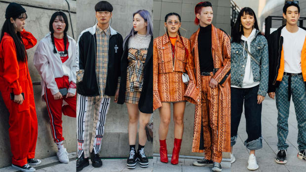 hp-seoul-fashion-week-street-style-spring-2018