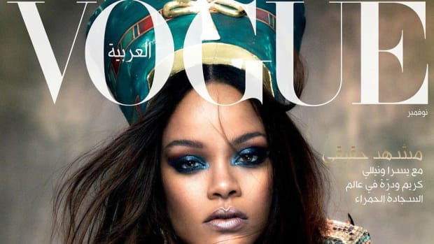 rihanna-vogue-arabia-small