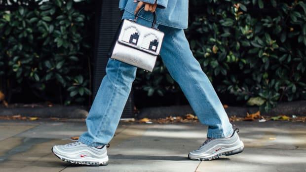 hp-shop-buy-chunky-sneakers-2017
