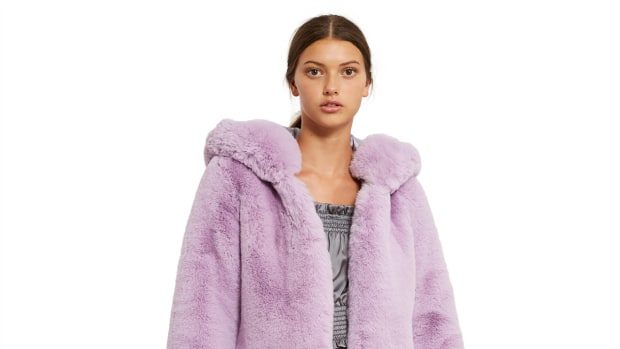 lemonplet-by-choyo-fun-faux-fur-hood-coat