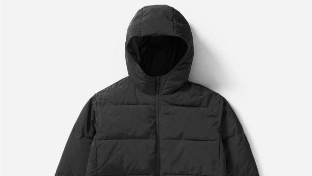 hp-everlane-womens-short-puffer-jacket-black