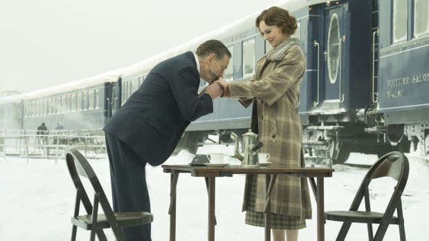 main-murder-on-the-orient-express-kenneth-branagh-daisy-ridley