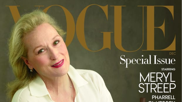 vogue-meryl-streep-cover-small