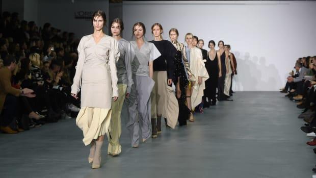 Fashion Schools Fashionista