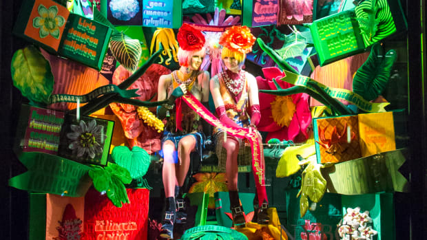 bergdorf-holiday-windows
