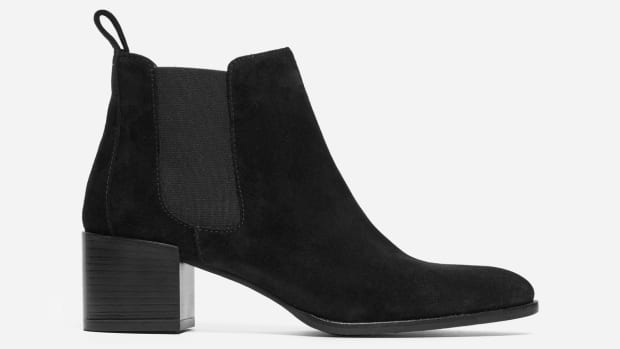 everlane-boots-promo