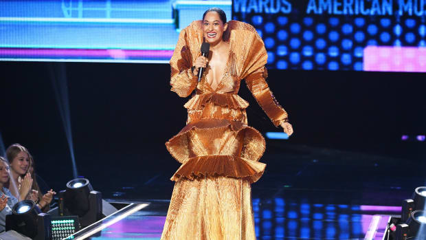 tracee-ellis-ross-amas-copper