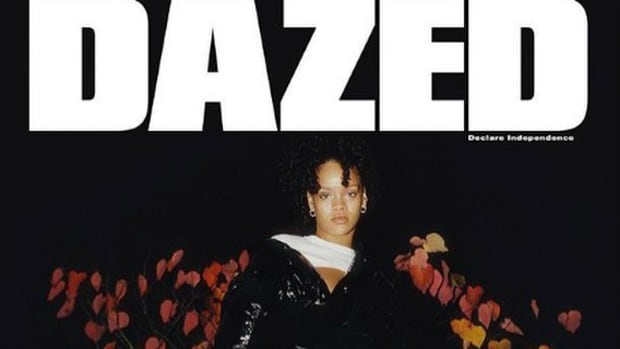 rihanna-dazed-cover-4