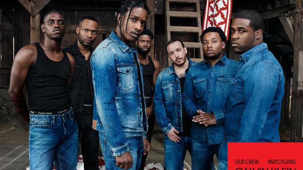 hp-calvin-klein-underwear+jeans-mycalvins-adv-campaign-asap-mob_ph_willy-va...