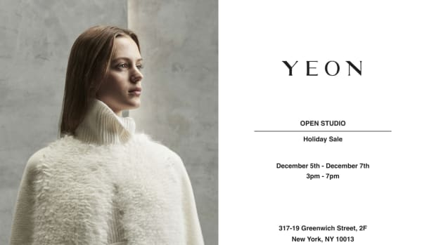 OPEN STUDIO_SAMPLESALE02-1