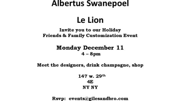 invite-page-001
