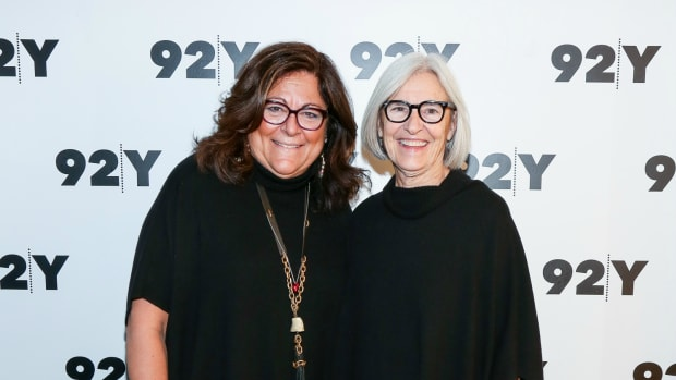 92y-fern-mallis-eileen-fisher-2