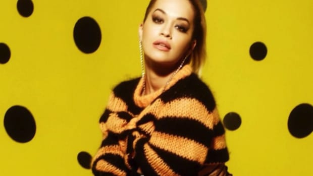 rita-ora-love-advent