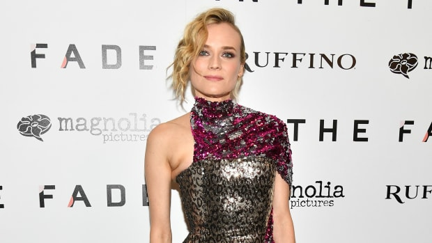 hp-diane-kruger-in-the-fade-halpern
