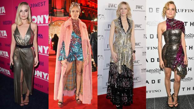 celebrity-best-dressed-december-8
