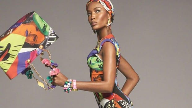 hp-naomi-campbell-versace-spring-2018-campaign