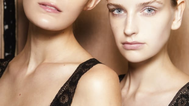 neck-wrinkles-promo