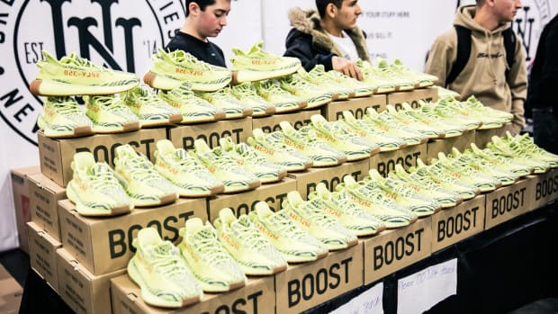 hp-Sneaker Con NYC 2017 Day1_0364