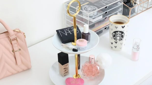 makeup-organizing-promo