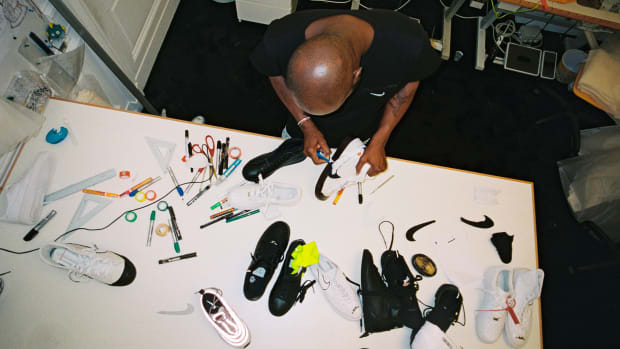 Virgil-Abloh-Nike-The10-3_original