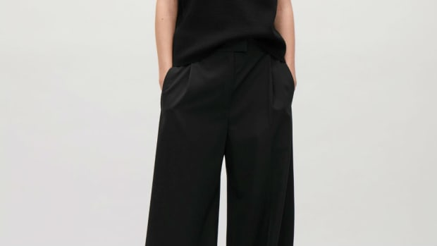 hp-cos-wide-leg-wool-trousers